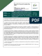 DATEC_025.pdf