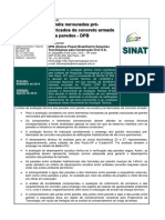 DATEC_024.pdf