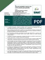 DATEC_029.pdf