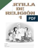 CARTILLA_DE_RELIGION_PARA_GRADO_PRIMERO.doc