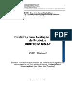 Diretriz_SINAT_003_R002.pdf
