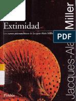 JAM-Extimidad.pdf