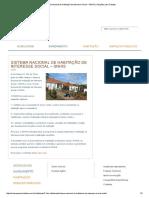 Sistema Nacional de Habitação de Interesse Social – SNHIS _ Soluções para Cidades.pdf
