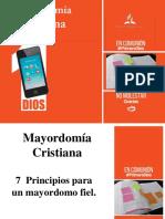 Mayordomía-7-principios.pdf