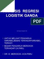 REGRESI LOGISTIK-09edit