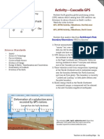 2014 Ncsea Common Errors in Seismic Design How to Avoid Them. t. Heausler