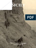 Sicily 2 world war.pdf
