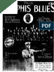Handy_-_Memphis_Blues.pdf