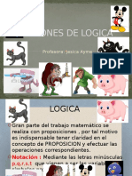 Nociones de Logica [Autoguardado]