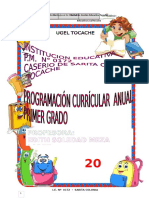 PCA 2015 1º GRADO.docx