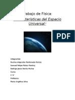 CARACTERÍSTICAS DEL ESPACIO UNIVERSAL.docx