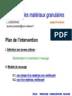 ERCB.Ressuage.pdf