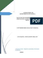 1440173058_553__PRACTICA-8-CONVERTIDORES-ANALOGICO-DIGITAL.docx