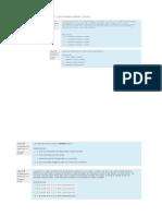 Presaberes.pdf