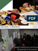 ESADE_Lotta Hassi - Design Thinking (Taula3_lhassi)