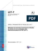 T-REC-A.1-200810-S!!PDF-F.pdf