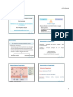 Anticoagulantes PDF