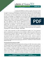 02_controles_nondestructifs.pdf