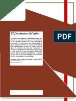234883488-El-Fenomeno-Del-Nino.docx