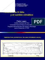 19930237-Fenomeno-de-El-Nino-y-el-cambio-climatico-Pablo-Lagos-IGP.pdf