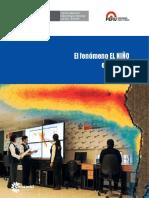 261477514-Fenomeno-del-nino.pdf