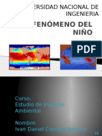 223548377-Fenomeno-del-Nino.pptx