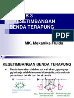 BAB_3_KESETIMBANGAN_BENDA_TERAPUNG.pdf