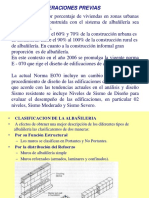 Albañileria-01.pdf