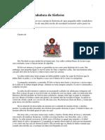 la vendedora de fosforos.pdf
