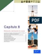 39067037-Cap08-Perforacion-y-Terminacion-de-Un-Pozo-Petroleo-3.pdf