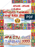 SAP FA
