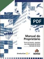 MANUAL DO PROPRIETÁRIO.pdf