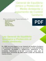 Ley General de Equilibrio Económico y Protección Al.pptx
