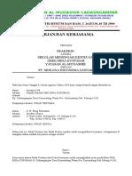 contoh-surat-perjanjian-kerjasama-prakerin.docx