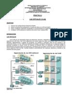 tmp_27281-Practica_4_VLAN423834391