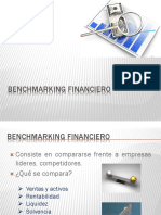 BM Financiero