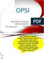 ppt-Opsi