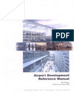Airport Development Reference Manual.pdf