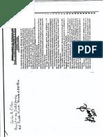 Cullen Resistir e insistir.pdf