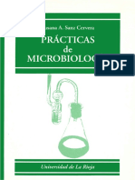 PracticasDeMicrobiologia.pdf