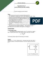 Transistor Biasing and Bias Stability