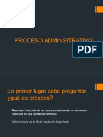 Tema 2 Proceso adminsitrativo.pptx