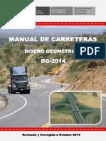 Manual de Carreteras - DG-2014.pdf