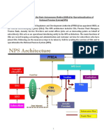Steps-to-join-NPS_SABs.pdf