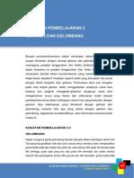 05. KB 6 2015 GELOMBANG.pdf