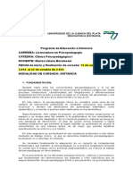 Programa_de_la_asignatura_Clinica_Psicopedagogica_sep-oct-14.docx