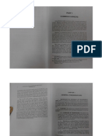 Transportation Law - Aquino Chapter 1