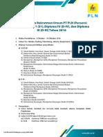 1610JF-PENGUMUMAN-REKRUTMEN-UMUM-S1D3-TAHUN-2016-LOKASI-7-KOTA.pdf