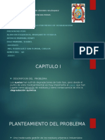 UNIVERSIDAD-ANDINA-NÉSTOR-CÁCERES-VELÁSQUEZ.pptx
