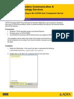 CATIA User Companion (2).pdf
